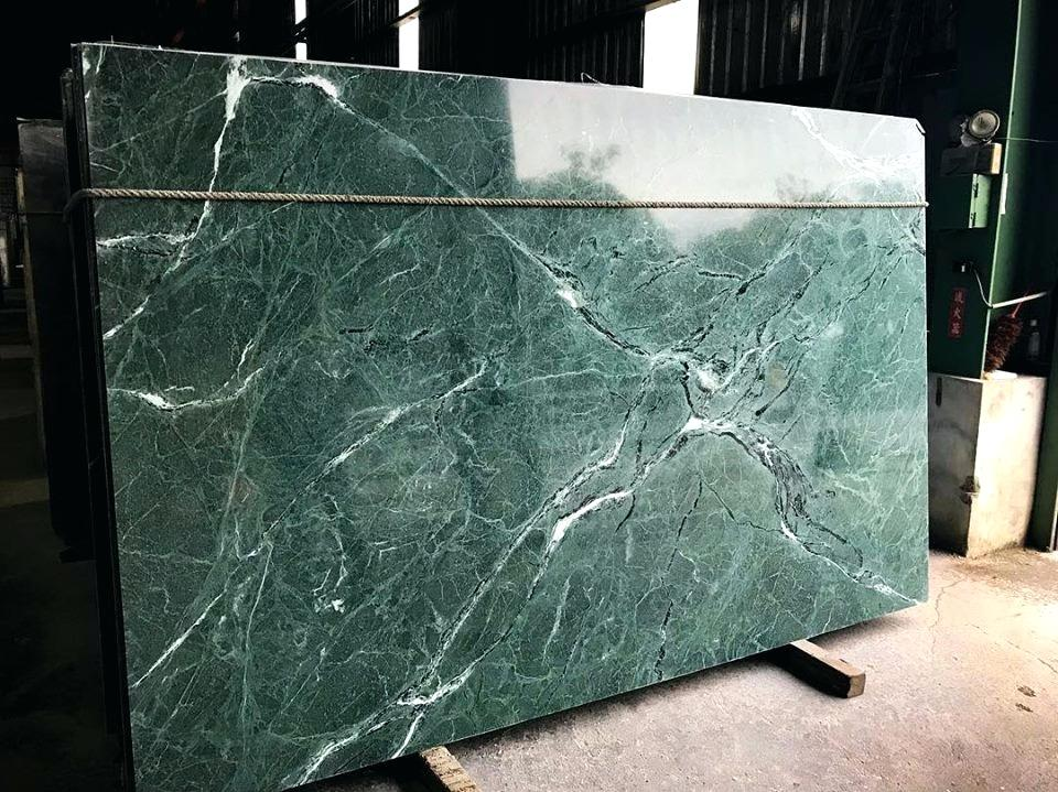Best Green Marble Exporter in India