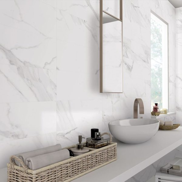 Manufacturer of Banswara White Marble in India