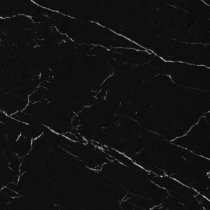 Exporter of Black Marquina