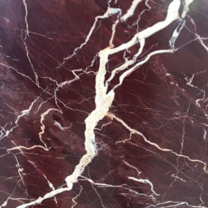 Manufacturer of Cherry Gold Marble in India