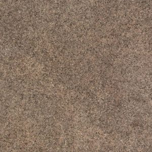 Exporter of Desert-Brown-Granite-Slab-Granix
