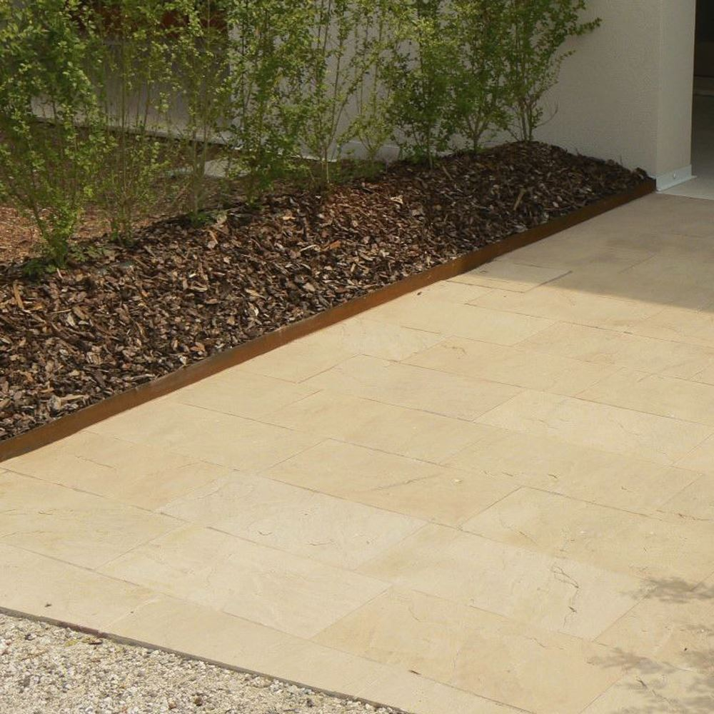Dholpur Beige Sandstone Supplier Manufacture Exporter In