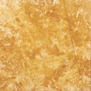 Supplier of FLOWRY-GOLD