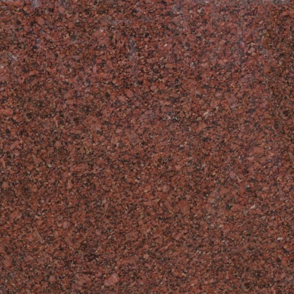 Supplier of Imperial Red