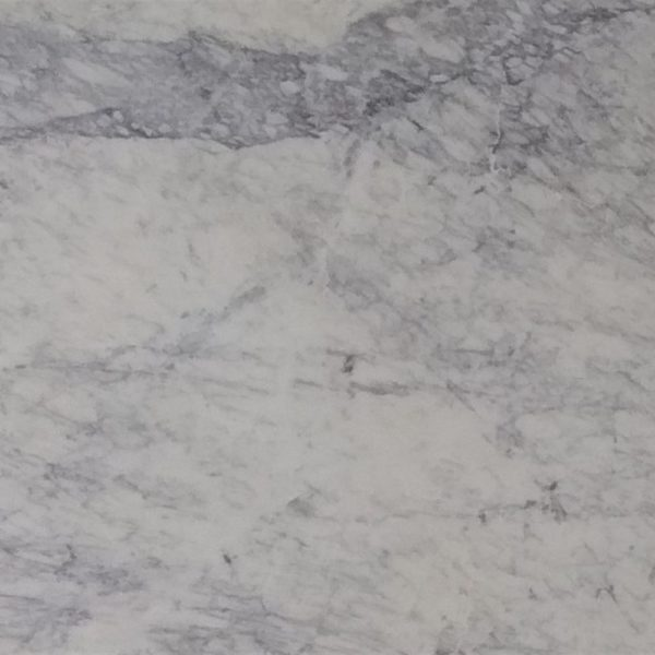 Supplier of Purple White Marble (1)