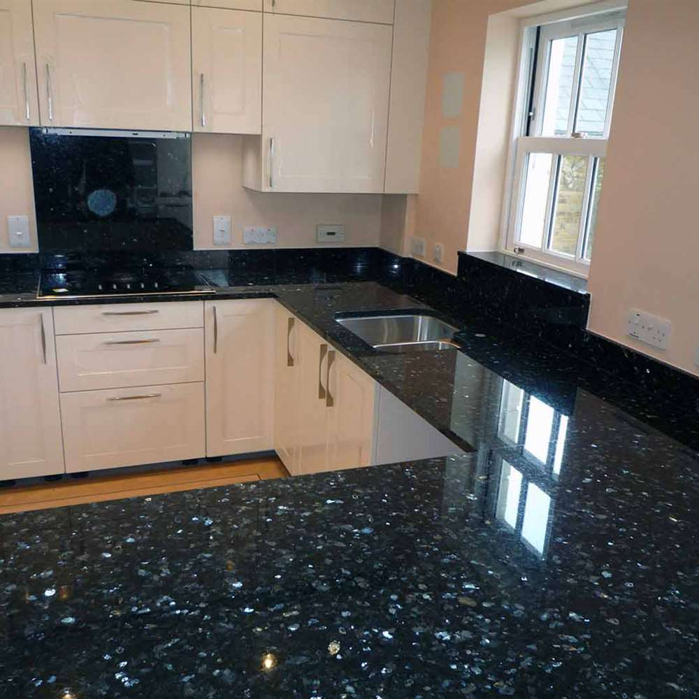 Image result for GRANITE EXPORT FLOORING