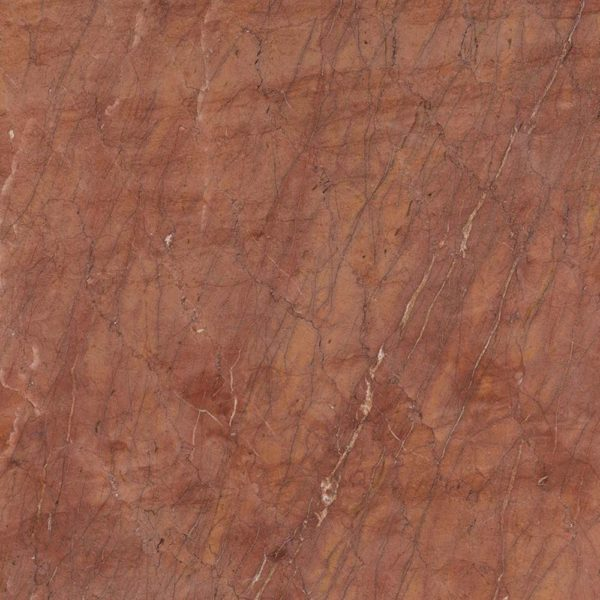 Supplier of Red Fire Marble in India