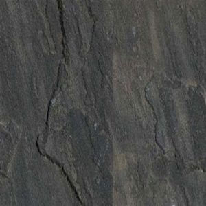 Manufacturer of Sagar Black Sandstone