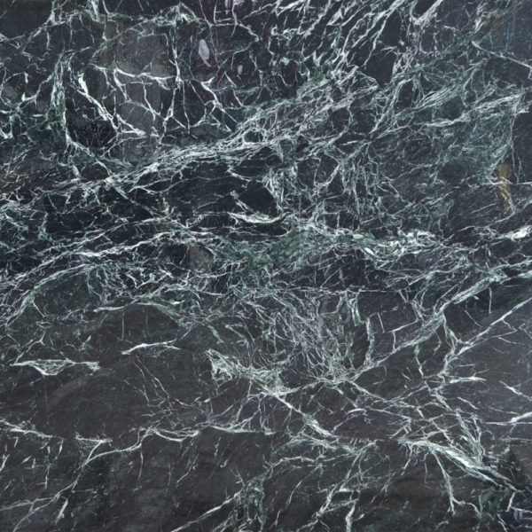 Exporter of Spider Green Marble