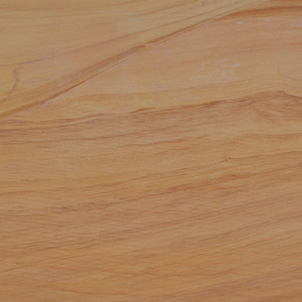 Teakwood Sandstone Slab In India Supplier Exporter