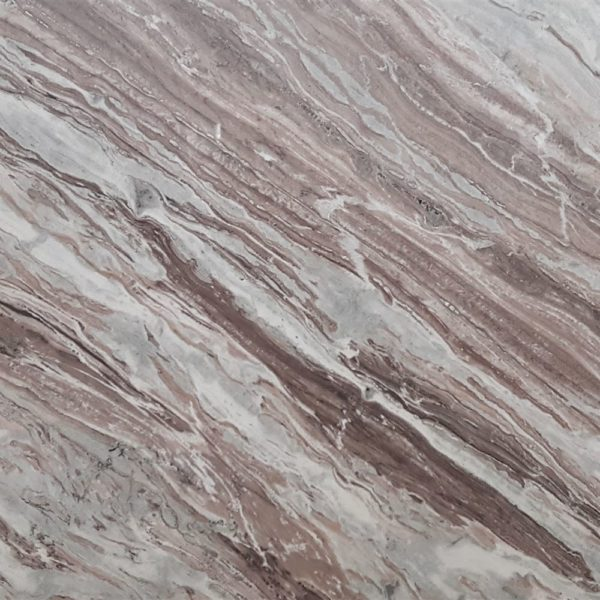 Supplier of Toronto Brown Marble