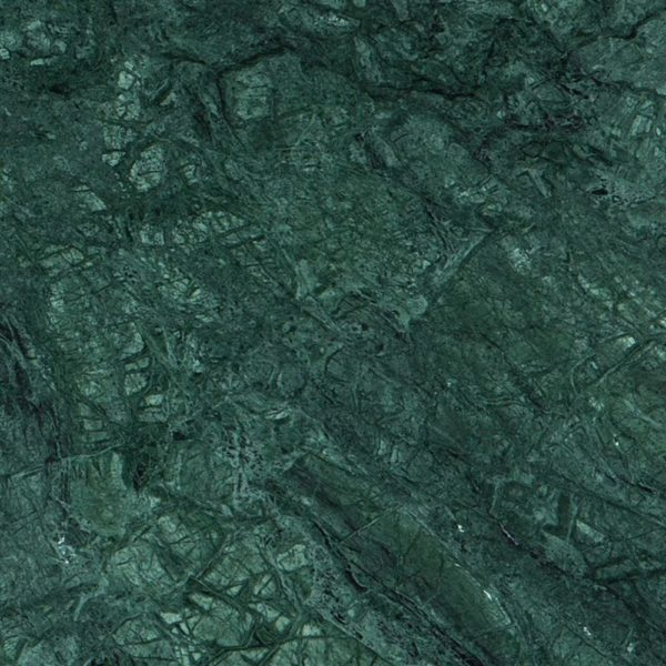 Supplier of green-marble