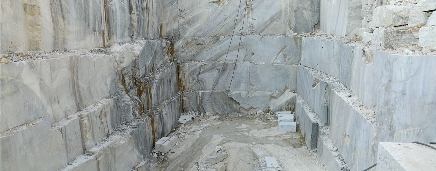 Exporter of Manufacturer of White Marble